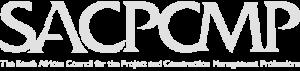 SACPCMP Logo (Grey)